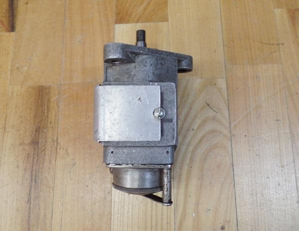 BTH Magneto Type 2KCI used  Velocette | BRITISH Only Austria