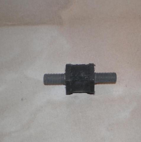 Norton Oiltank Mounting Rubber/Silent Block