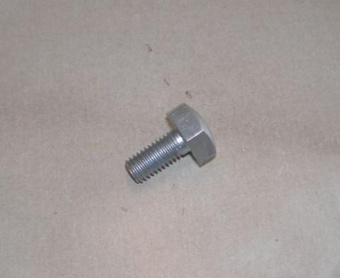 "Bolt 1/4"" BSF SP"