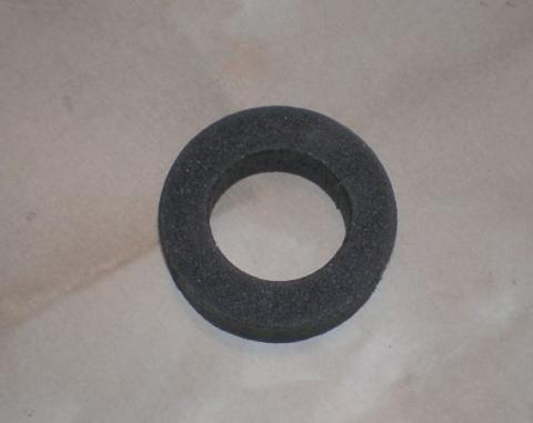 Triumph Front Fork Cover Tube Washer 5T. 6T. T110. T120