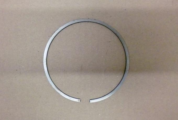 Norton 16H +030 Piston Ring NOS