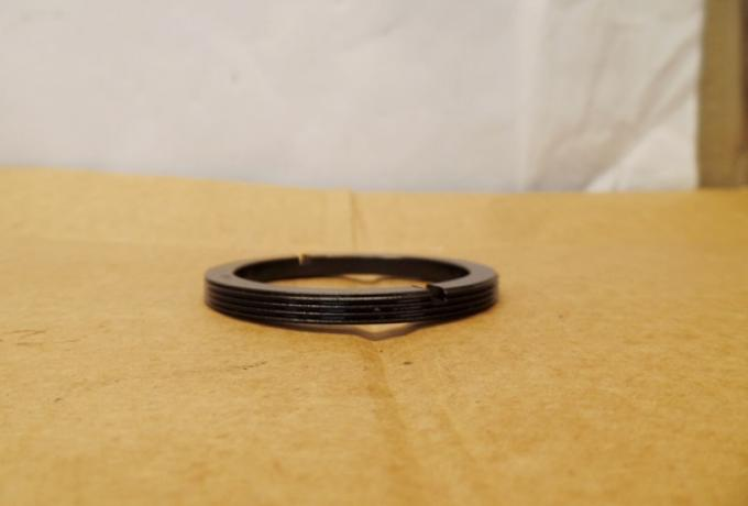 Vincent Bearing Lock Ring