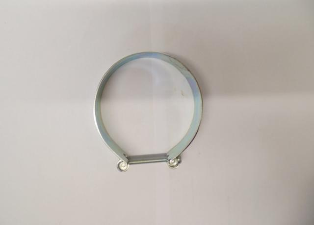 "Piston Ring Clamp 80-85mm 3.16"" - 3.35"""