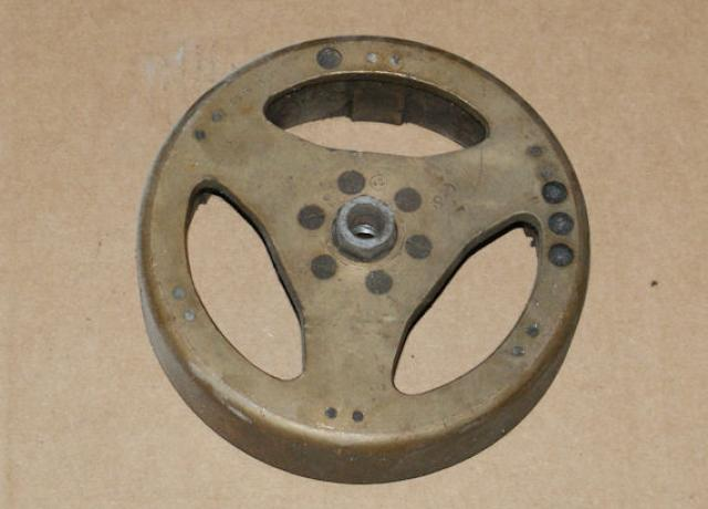 Magneto Fly Wheel, Villiers used