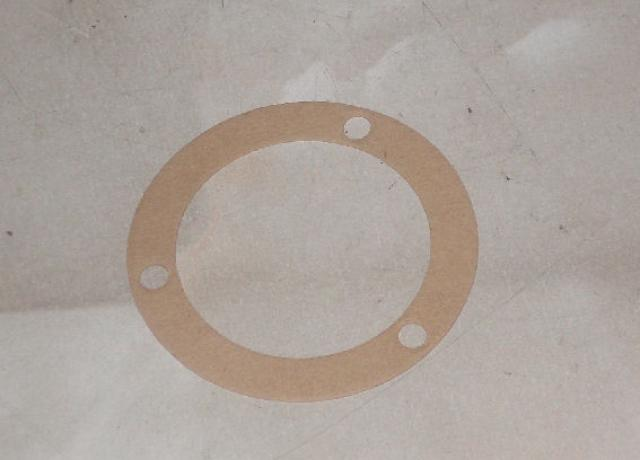 BTH End Cover Gasket
