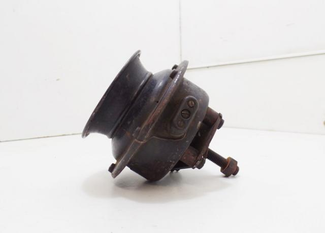 Bosch Horn used