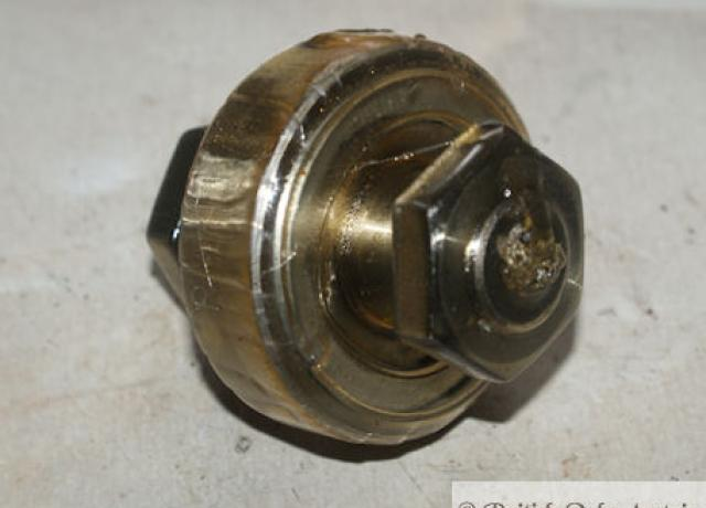 AJS/Matchless 350cc Big End Bearing