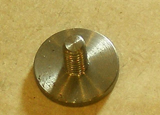 Brough Superior Mounting Screw for Petrol Tank