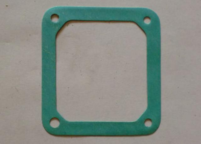 BSA B31/M20 Gearbox Inspection Cover Gasket