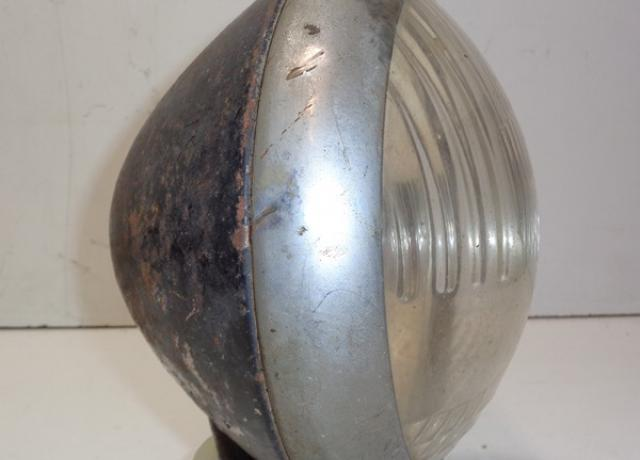 Marchal Headlight used