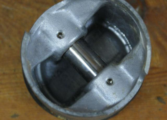 BSA Piston used 17295 STD
