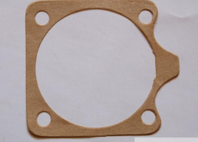 AJS/Matchless Cylinder Base Gasket  Competition Singles