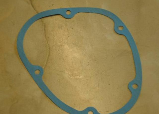 Burman Gearbox Outer Cover Gasket