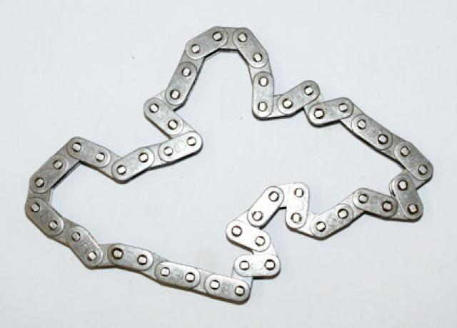 BSA Bantam Renold Primary Chain 50 Links