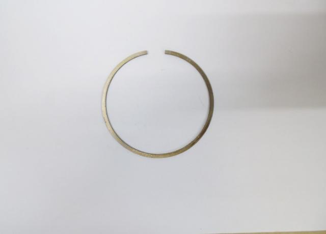 Piston Ring NOS 84mm
