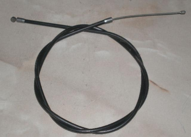 AJS/BSA/NORTON/JAMES/Matchless Air/Choke Cable 250/350/500/650/750ccm