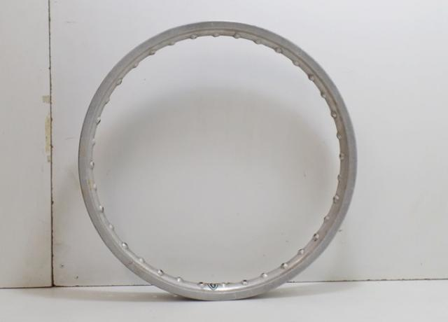 "Rim used Akront 21"" 1.6 - 36 - TC - 796"