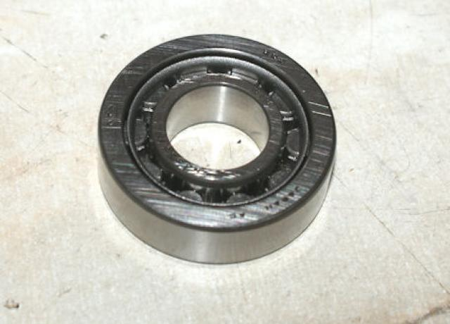 AMC Bearing for Layshaft
