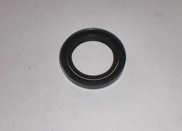Oil Seal for Contact Breaker BSA D14 Bantam