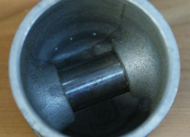 Panther Piston P & M 250cc +60 NOS