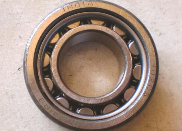 Timing Shaft Roller Bearing Royal Enfield