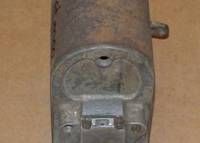 Thomson-Bennett Magneto Type A-C2 used