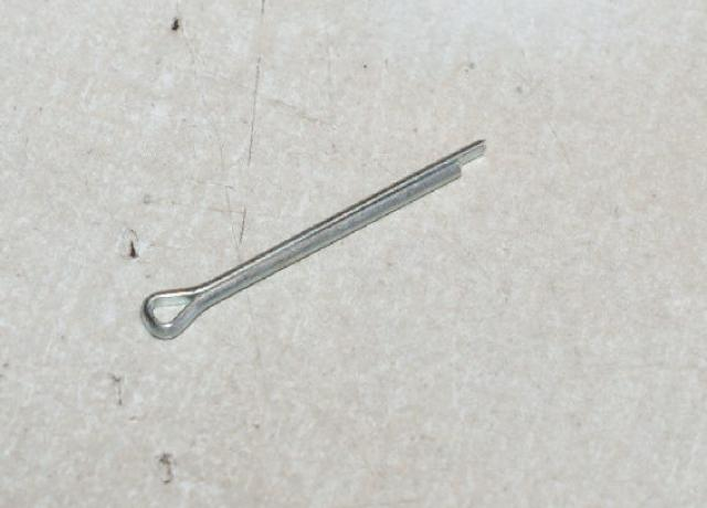 BSA/Triumph Split  Pin