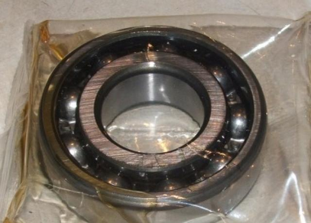 Ariel/BSA/Norton Ball Bearing