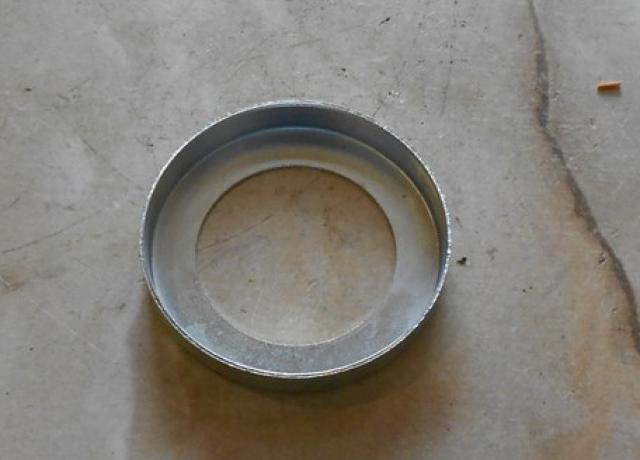 BSA A10 Rear Hub Grease Retainer