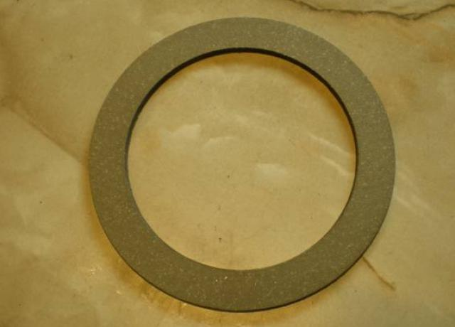 BSA B1/2 Clutch Friction Disc
