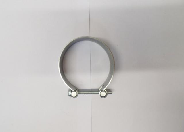 "Piston Ring Clamp 55-60mm 2.16"" - 2.36"""