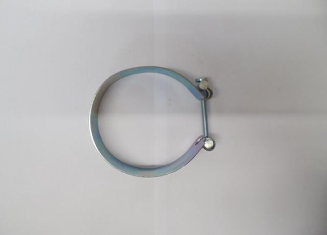 "Piston Ring Clamp 75-80mm 2.96"" - 3.16"""