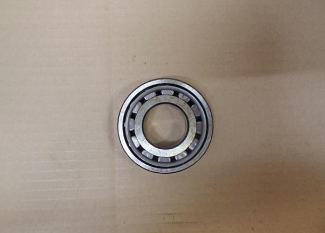 AJS/Matchless Tim Roller Bearing f. Crankshaft l+r Bearing CRL11
