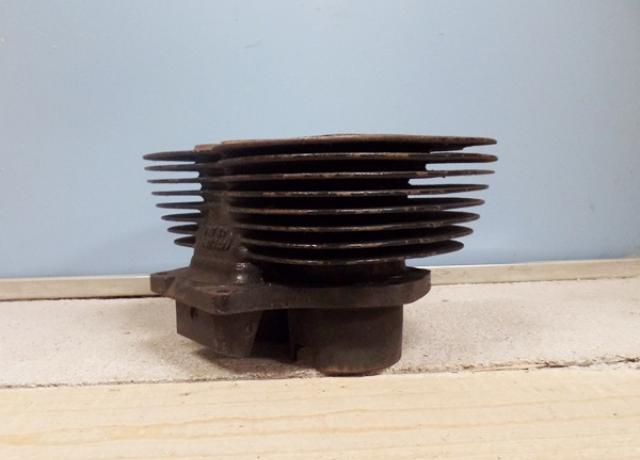 BSA A10 Cylinder Thick Flange +080 used